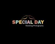 Wedding Photography Logo - Entry #68