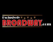 ExclusivelyBroadway.com   Logo - Entry #123