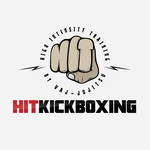 HIT Kickboxing Logo - Entry #61