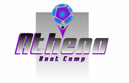 Fitness Boot Camp needs a logo - Entry #13