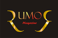 Magazine Logo Design - Entry #157