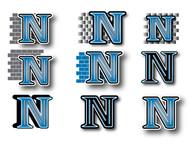 Nash Law LLC Logo - Entry #122