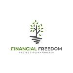 Financial Freedom Logo - Entry #141