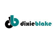 Dixie Blake Logo - Entry #46