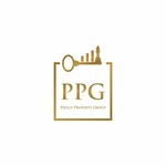 Philly Property Group Logo - Entry #237