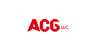 ACG LLC Logo - Entry #340