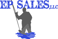 Fishing Tackle Logo - Entry #41