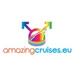 amazingcruises.eu Logo - Entry #21