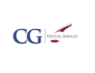 CGVirtualServices Logo - Entry #19