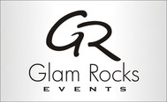 Glamrocks Events needs your design skills! Logo - Entry #94