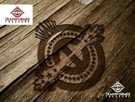 Transformed Treasure Logo - Entry #61