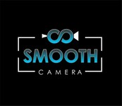 Smooth Camera Logo - Entry #141