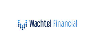 Wachtel Financial Logo - Entry #198