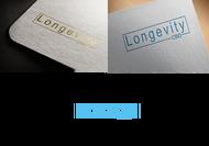 Longevity CBD Logo - Entry #120