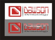 Dawson Dermatology Logo - Entry #162