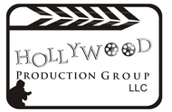 Hollywood Production Group LLC LOGO - Entry #12