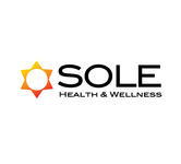 Health and Wellness company logo - Entry #72