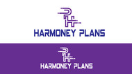 Harmoney Plans Logo - Entry #190