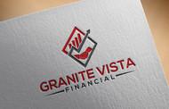 Granite Vista Financial Logo - Entry #330
