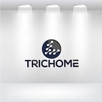 Trichome Logo - Entry #158