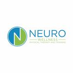 Neuro Wellness Logo - Entry #352