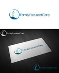 a universal logo for 4 companies in a medical office. - Entry #110