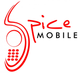 Spice Mobile LLC (Its is OK not to included LLC in the logo) - Entry #26
