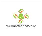 S&S Management Group LLC Logo - Entry #69