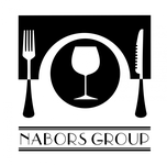 Nabors Group Logo - Entry #60