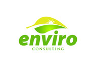 Enviro Consulting Logo - Entry #269