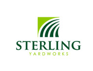 Sterling Yardworks Logo - Entry #92