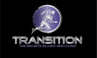 Transition Logo - Entry #66