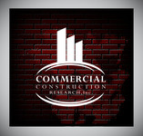 Commercial Construction Research, Inc. Logo - Entry #65