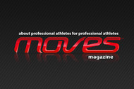 MOVES Logo - Entry #80