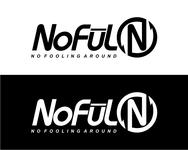 Easy Logo Design needed.  - Entry #51
