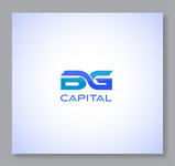 BG Capital LLC Logo - Entry #33