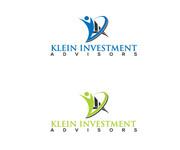 Klein Investment Advisors Logo - Entry #212