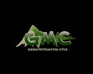 Logo design for a private country estate - Entry #37