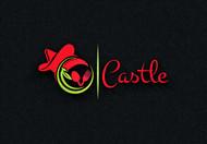 Private Logo Contest - Entry #398