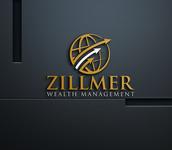 Zillmer Wealth Management Logo - Entry #178