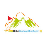 Golf Discount Website Logo - Entry #34