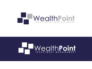 WealthPoint Investment Management Logo - Entry #107