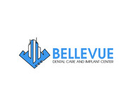Bellevue Dental Care and Implant Center Logo - Entry #85