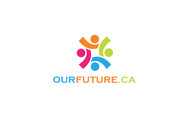 OURFUTURE.CA Logo - Entry #73