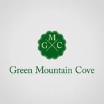 Logo design for a private country estate - Entry #15