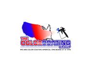 Private Logo Contest - Entry #6
