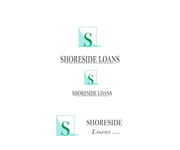 Shoreside Loans Logo - Entry #94