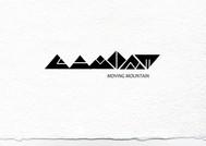 Lamont Logo - Entry #3