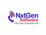 NxtGen Software Logo - Entry #91