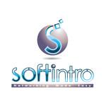 SoftIntro Logo - Entry #25